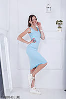 Женское платье Подіум Kerry