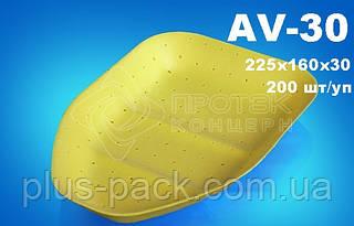 Подложка из вспененного полистирола AV-30