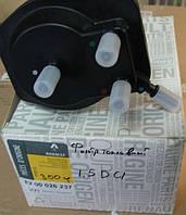 Фильтр топливный, оригинал Renault (Рено) 8200026237