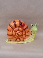 Декоративные лягушки для сада купить из керамики и гипса