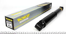 Амортизатор задній MB Sprinter 509-519 / VW Crafter 50 - Monroe