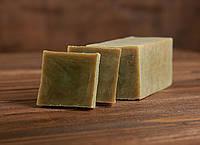 Традиционное марсельское мыло Savon de Marseille, 72% olive oil, 100g. Франция