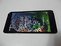 Мобильный телефон nomi i552 #2558