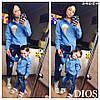 Рубашка детская арт 48190-101, фото 2
