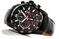 Мужские часы Gino Rossi ARAGON, фото 1