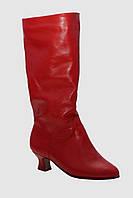 Обувь для народных танцев Н-1