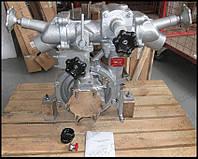 Пожежний насос НЦП-40/100-Р-Р (пожарный насос-аналог ПН-40УВ), НЦП40.УВ-00-00-00