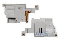 Динамик Samsung S5360 Galaxy Y Полифонический (Buzzer)