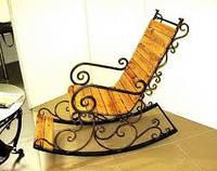 Кресло-качалка (Кристина)
