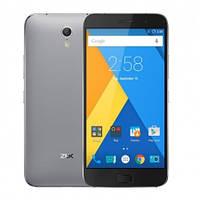 """Смартфон Lenovo ZUK Z1 5.5"""" 3Gb/64Gb 4100мАч"""