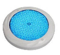 Светодиодный прожектор для бассейна AquaViva LED008 252 led