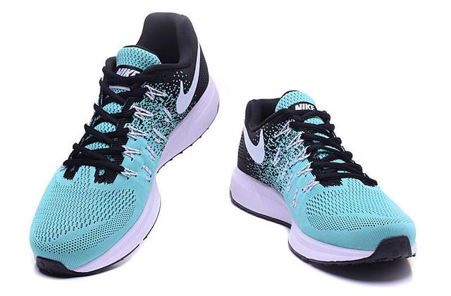 ☆ Купить Женские кроссовки Nike Air Zoom Pegasus 33 Knit Women ... 4141fe53d28ce