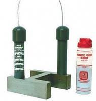 Намагничивающее устройство на постоянных магнитах PM-50