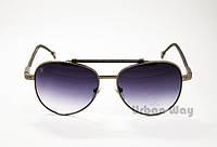 Солнцезащитные очки женские Louis Vuitton