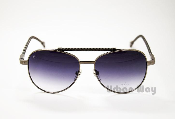 dca2a1d6daa8 Солнцезащитные очки женские Louis Vuitton - Интернет - магазин