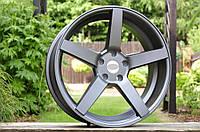 Литые диски R20 5x130 PORSCHE Cayenne AUDI Q7 VW