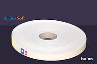 Уплотнительная лента самоклеющаяся (теплоизоляционная, звукоизоляционная), 3мм*70мм*30м.п.