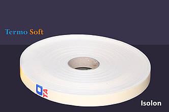 Уплотнительная лента самоклеющаяся (теплоизоляционная, звукоизоляционная), 3мм*50мм*30м.п.