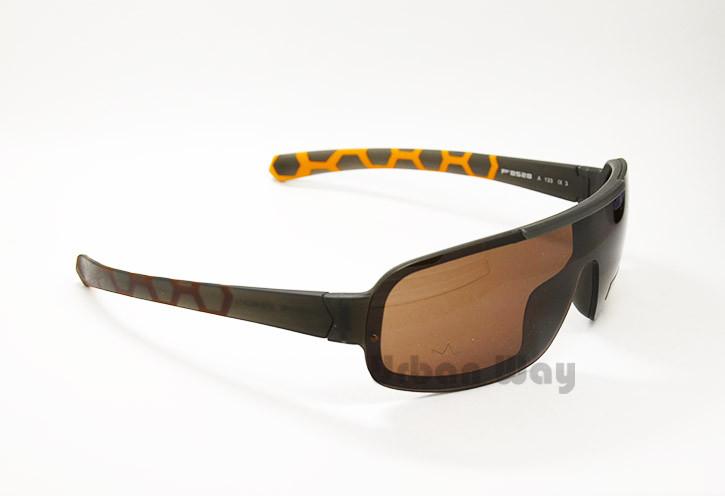 1a5d4c42a119 Мужские солнцезащитные очки PORSCHE - Интернет - магазин