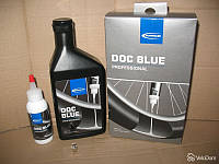 Schwalbe Doc Blue Professional 500ml