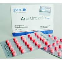 Anastrozole ZPHC 25x1mg