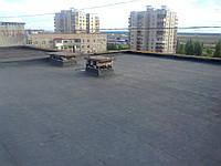 Ремонт крыши Черкассы