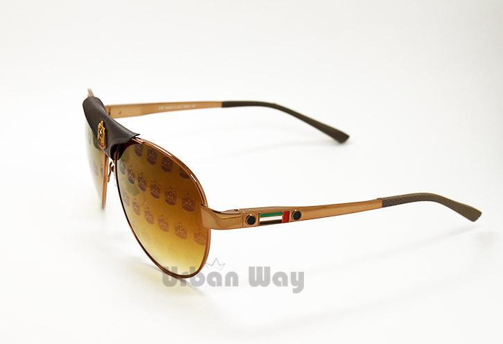 c24097a9ed21 Солнцезащитные очки брендовые Chopard золотая оправа - Интернет - магазин