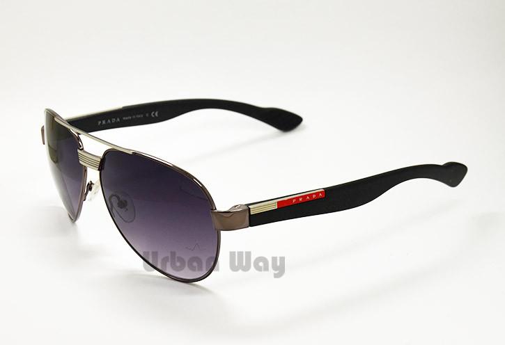 b8446fe8dc47 Солнцезащитные очки Prada   продажа, цена в Харькове. солнцезащитные ...