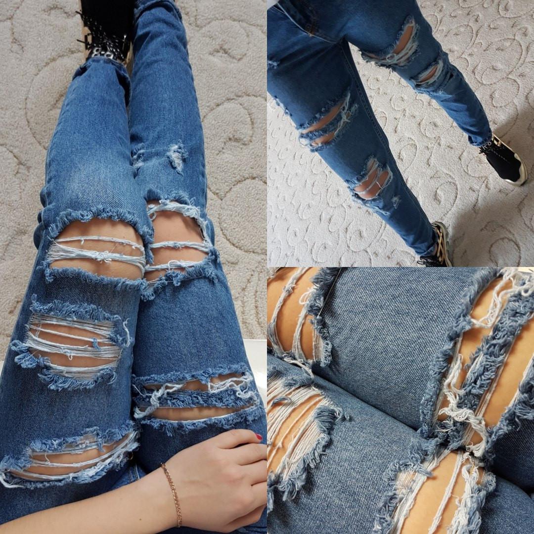 Картинки по запросу Рваные джинсы
