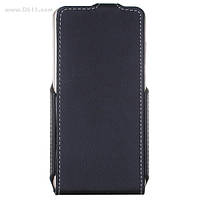 Чехол RED POINT Flip Case для Huawei Y6 II (Honor 5A) black