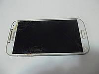Мобильный телефон Samsung i9505 #2509