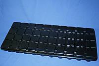 Поддон для рассады ПС-801 код 801