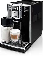 Автоматическая кофеварка Saeco Incanto HD8916/09