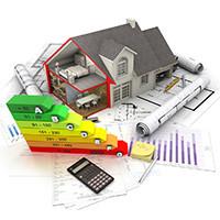 Энергосберегающие системы отопления