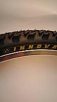 """Велосипедная покрышка 26"""" INNOVA"""