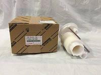 Фильтр топливный Toyota Camry 50 11- 77024-33180