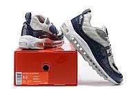 Кроссовки мужские Nike Air Max 98 X Supreme. найк аир макс супрем, обувь интернет