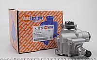 Насос ГУР Volkswagen LT / T4 / Crafter 2.5TDI / T5 1.9TI (-AC) Autotechteile  Германия