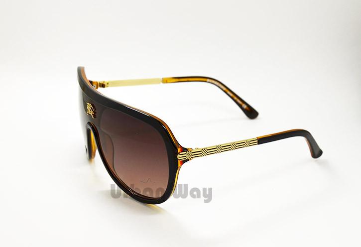 849333b95db8 Мужские солнцезащитные очки Burberry - Интернет - магазин