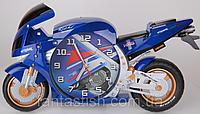 Настенные часы (20х42) CBR-clock XKC /061