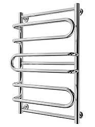 Полотенцесушитель водяной Ницца 700x430/400