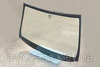 Стекло лобовое T21-5206010