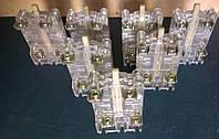 Блок-контакт КТК1-20, блок контакт КТК1-10
