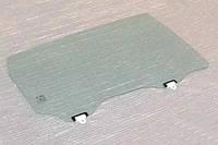 Стекло двери заднее правое T21-5206080