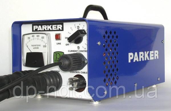 Магнитный стационарный дефектоскоп DA-750