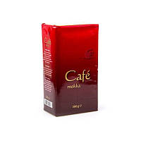 Кофе Сafe Мokka 500г молотый Кофе Мокка молотый оптом 6-12шт