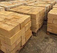 Ракушняк Херсон,ракушечник М25,М35 купить в Херсоне,Крымский ракушняк от Производителя