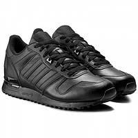 Кроссовки Adidas ZX 700(S80528)