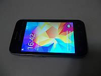 Мобильный телефон Samsung g130Е №2502