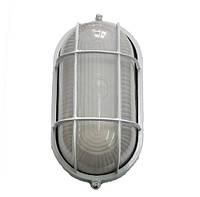 Светильник настенный Magnum MIF 022 100W E27 белый